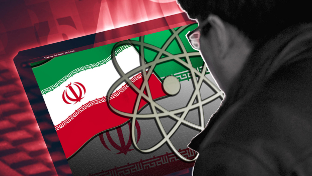 Israeli Think Tank Acknowledges Iran as Major Cyber Power, Iran Claims its 4th Biggest Cyber Army in World