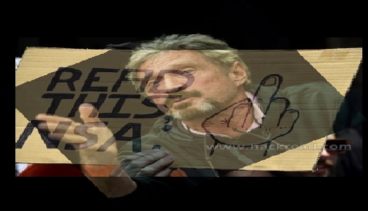 mcafees-with-his-100-gadget-d-central-aims-to-outsmart-the-nsa-1