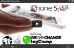 nsa-iphone-ad
