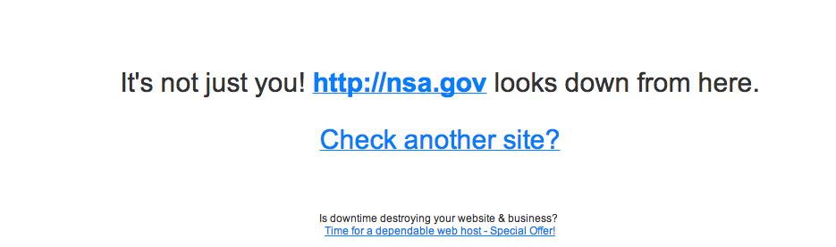 nsa-site-down-2