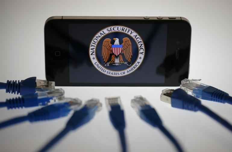 NSA Spied on Telephonic Communication of 35 World Leaders. Is your country one of them?
