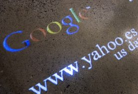 NSA hacked Google and Yahoo data centers, accessing hundreds of millions of user accounts