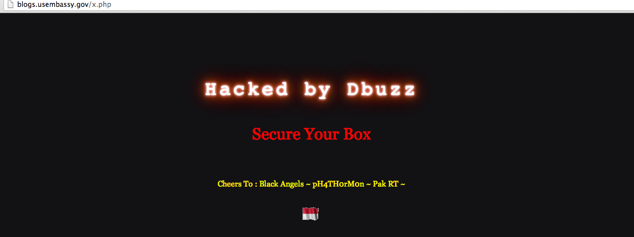 official-website-of-u-s-embassies-consulates-and-diplomatic-missions-hacked-by-indonesian-hackers-1