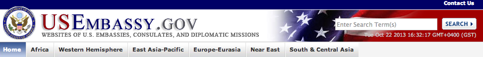 official-website-of-u-s-embassies-consulates-and-diplomatic-missions-hacked-by-indonesian-hackers02