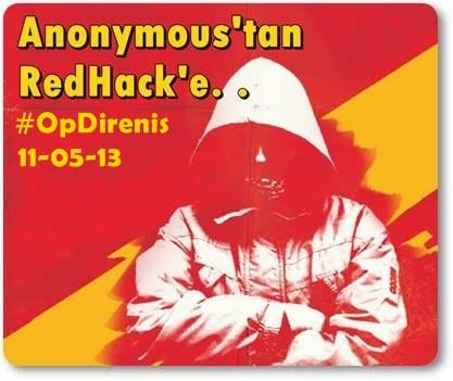opdirenis-anonymous-and-redhack-join-hand-for-november-5-protests-in-turkey