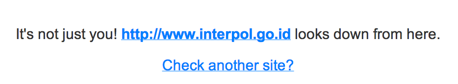opthrowback-official-interpol-indonesia-website-taken-down-by-anonymous-2