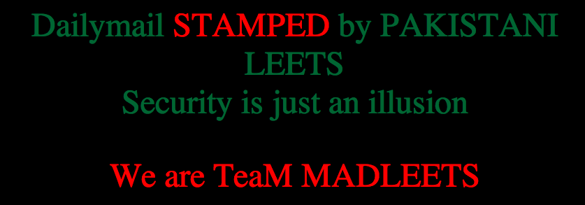 team-madleets-hacks-daily-mail-uk-forum