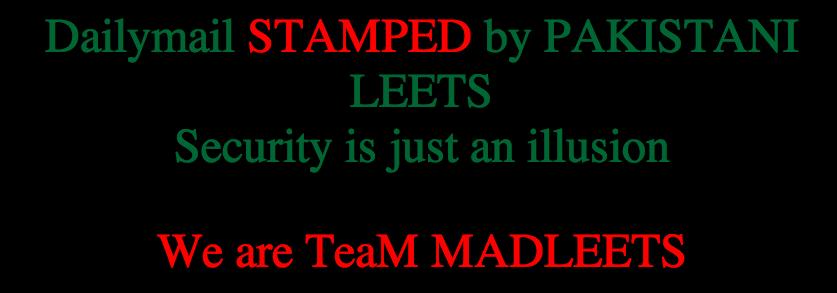 team-madleets-hacks-daily-mail-uk-forum