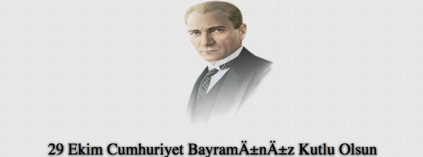 turk-hack-team-celebrates-turkish-republic-day-by-hacked-450-websites