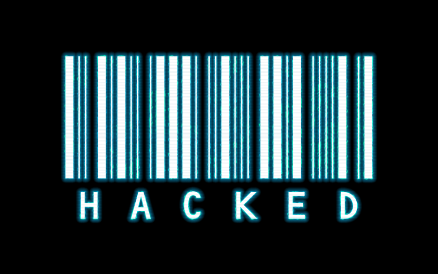 U.S. Department of State's Domain Hacked and Defaced by Dbuzz Indonesian Hacker