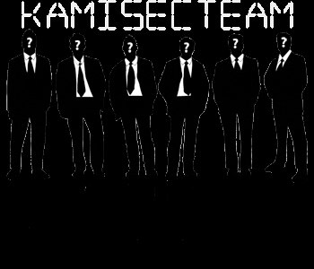 Northern Region Civil Air Patrol of U.S. Air Force Domain Hacked by KamiSecTeam