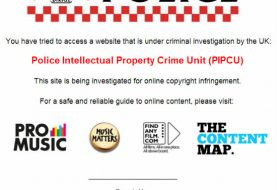 UK Police Orders Registrars to Shutdown Major Torrent Sites