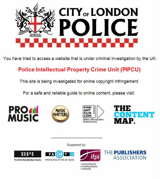 uk-police-orders-registrars-to-suspend-domains-of-major-torrent-sites