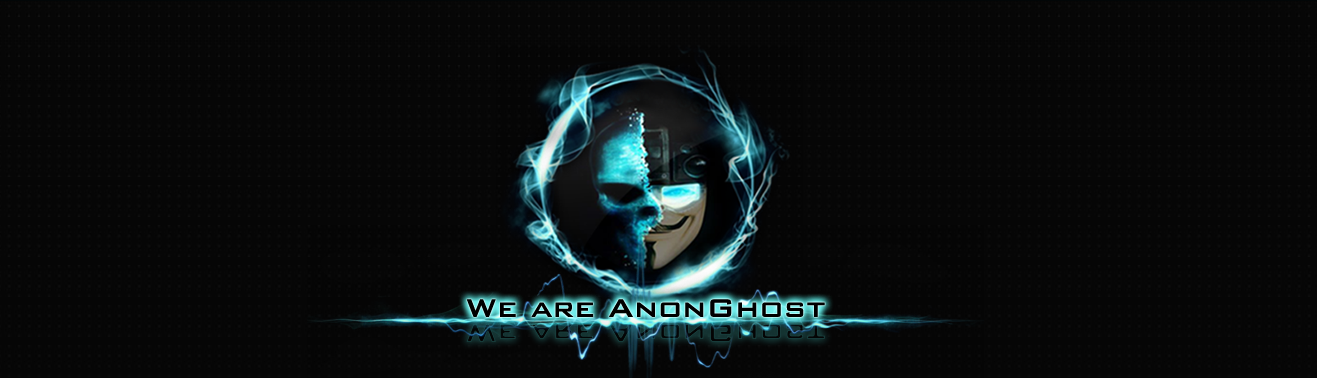 1282-websites-hacked-by-anonghost