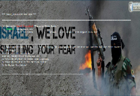 370 Israeli Websites Hacked and Defaced by CapoO_TunisiAnoO in Support of Palestine