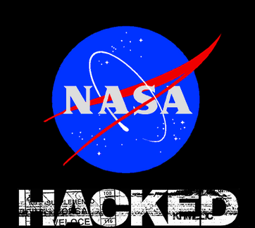 8 NASA Domains Hacked and Defaced by Italian Hackers Team