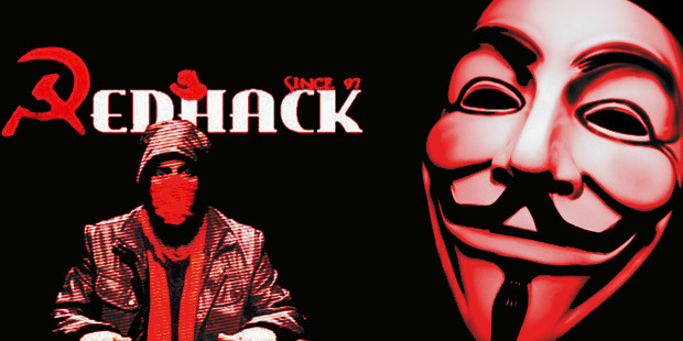 alledged-member-of-redhack-taylan-sent-to-prison-redhack-denies-affiliation-vows-to-take-revenge-2