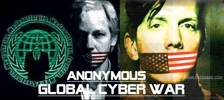 anonymous-launches-global-cyber-war-on-u-s-government-against-hammonds-sentence-and-nsa-spying