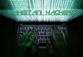 Pakistani Hackers Hacks All India Radio Allahabad Website, Greets Iranian and Syrian Hackers