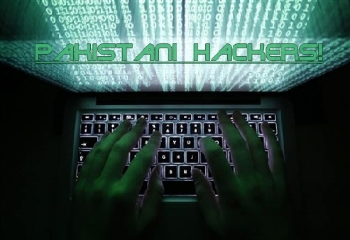 cyberwar-pakistani-hackers-hacks-all-india-radio-allahabad-website