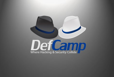 DefCamp 2013 to Take Place on November 29-30 in Bucharest, NSA's Surveillance will be a Hot Topic
