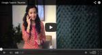 google-search-reunion-india-pakistan-ad