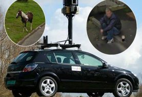 Brazil demands answer over Google Street View Car spying on its citizens