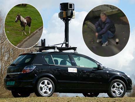 google-street-view-brazil-spying