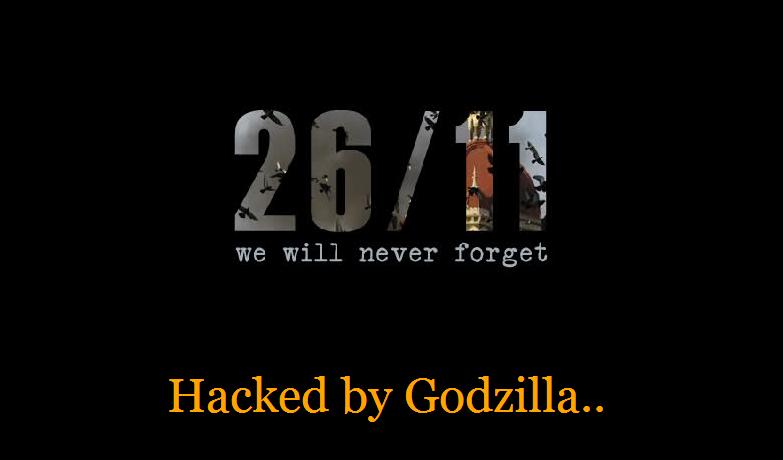 indian-hacker-jamatdawa-website
