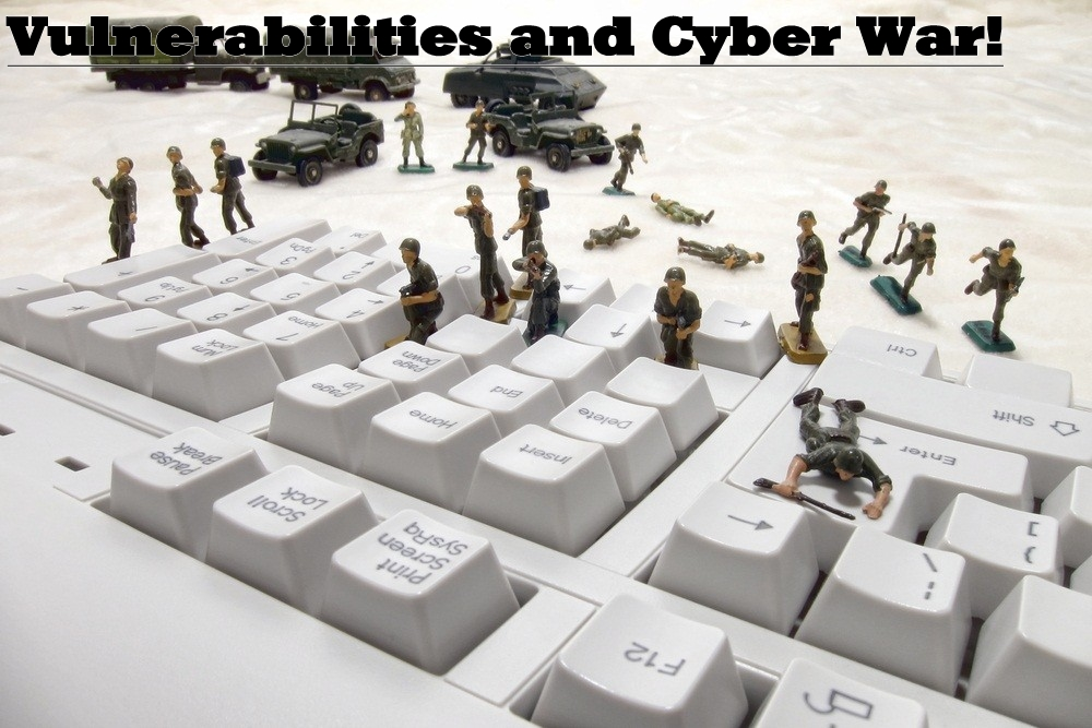 infosec-expert-exposes-vulnerabilities-leading-to-massive-cyber-warfare