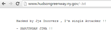 new-york-state-government-domain-hacked-by-indonesian-hacker-1