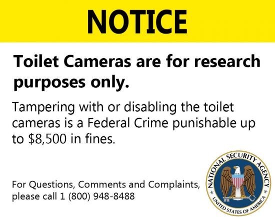nsa-toilet-cameras-are-for-research-purposes-only-1