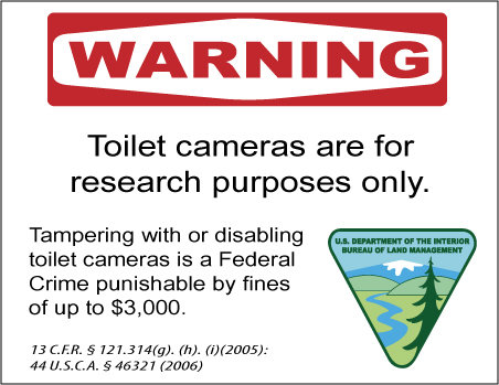 nsa-toilet-cameras-are-for-research-purposes-only-2