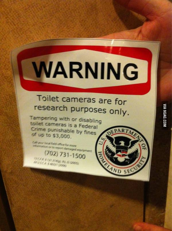 nsa-toilet-cameras-are-for-research-purposes-only-3