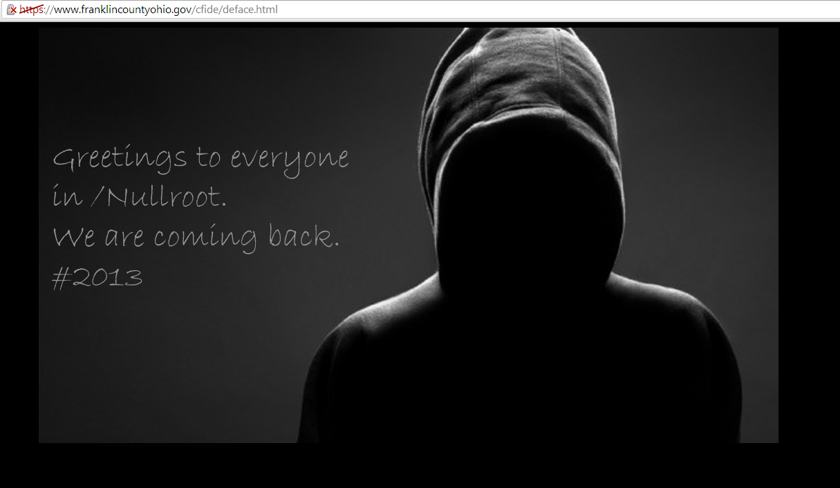 official-franklin-county-ohio-websiteportal-hacked-and-defaced-by-nullroot