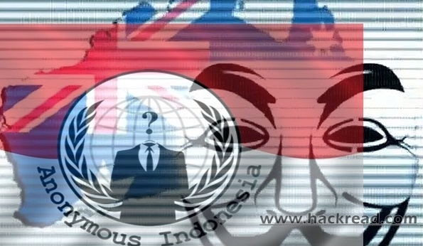 opnsa-australian-federal-police-and-reserve-bank-websites-taken-down-amid-spying-row-with-indonesia