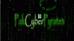pak-cyber-pyrates-defaces-maharashtra-police-academy-india-website-2