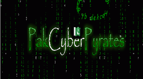 Official Website of Maharashtra Police Academy, India Defaced by Pak Cyber Pyrates
