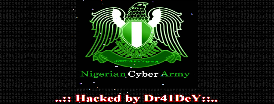 pakistan-peoples-party-website-hacked-and-defaced-by-nigerian-cyber-army-2
