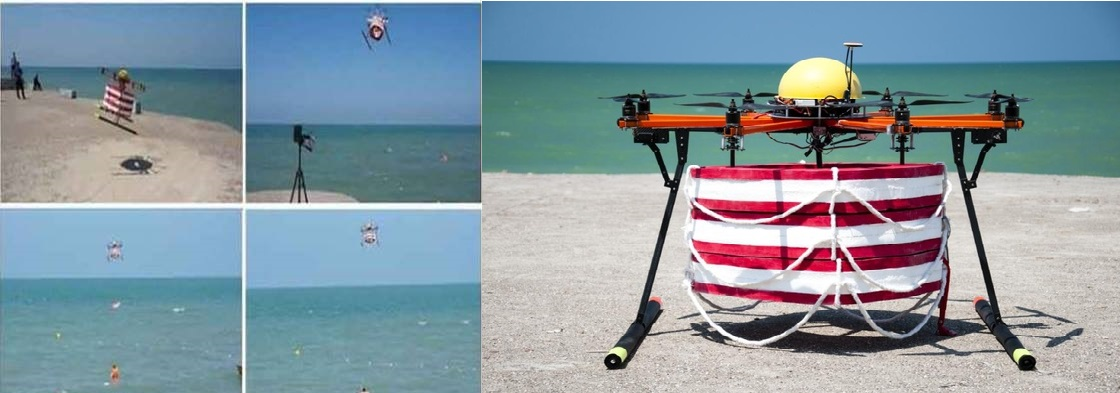 rts-labs-tests-life-saving-drone-medium-landscape-4