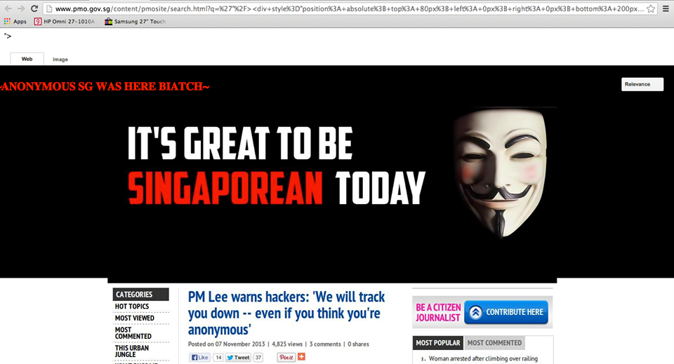 singapore-prime-minister-we-will-track-anonymous-down-in-return-anonymous-hacks-his-official-website