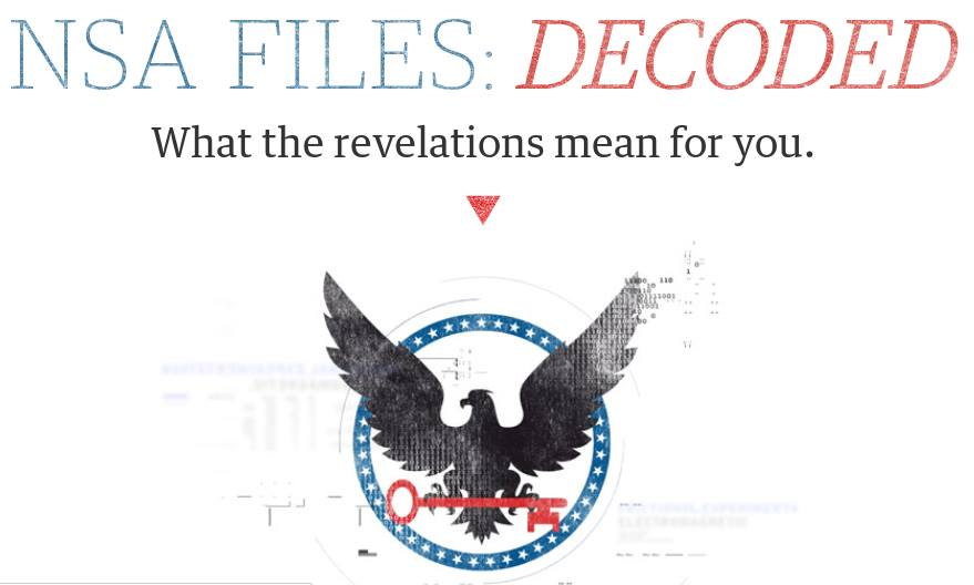 snowden-nsa-files-decoded-what-the-revelations-mean-for-you-the-guardian
