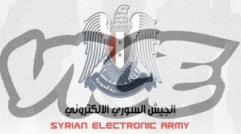 Syrian Electronic Army Hacks Vice Magazine Website, Deletes Article About Members' Identities