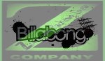 z-company-hacking-crew-defaces-2-billabong-international-domains-against-drone-strikes-in-pakistan-2