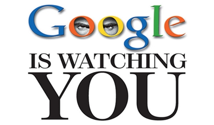 NSA uses Google cookies for pinpointing targets for hacking and surveillance