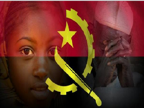 #OpAngola: Website of Embassy of Angola In Abu Dahbi Hacked by Moroccan Islamic Union-Mail