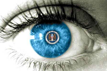 A UK citizen has sued Microsoft for leaking Prism private data to the NSA
