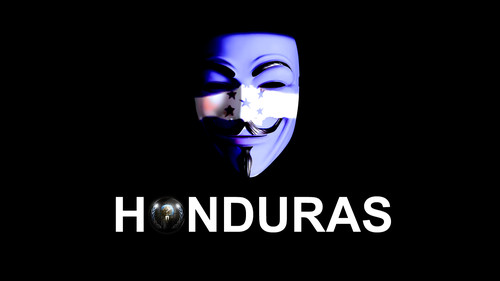 anonymous-honduras-hacks-interpol-police-sites-4