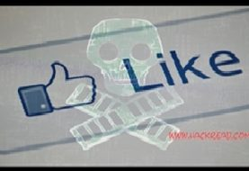 Be careful What You Like! Hackers are Hijacking Your Facebook 'Likes'