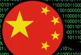 China Coal Bank Website Hacked allegedly by Japanese financial companies and their Chinese partners